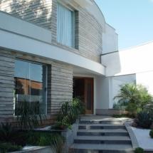Casa Paraguai