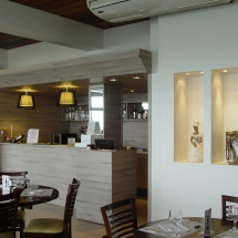 Porto Miramar Restaurante