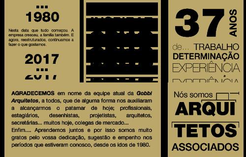 banner_capa