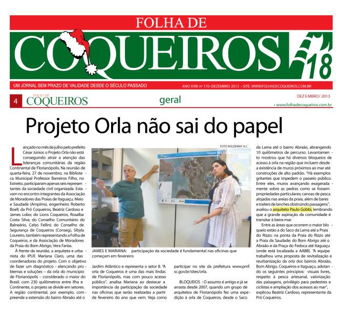 folha-de-coqueiros-edicao170-03