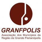 granfpolis