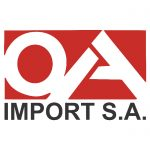 logo-OA-Import